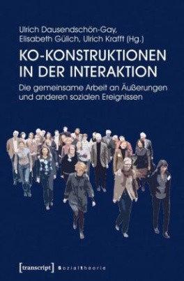 Ko-Konstruktionen in der Interaktion