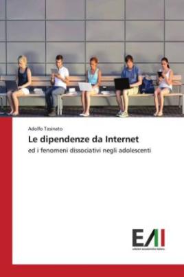 Le dipendenze da Internet