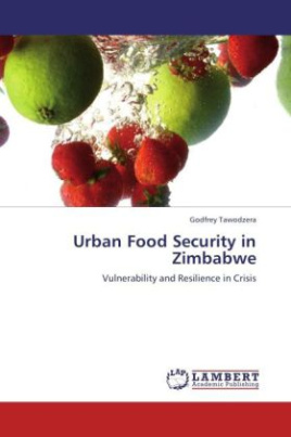 Urban Food Security in Zimbabwe