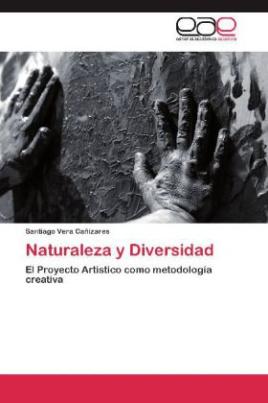 Naturaleza y Diversidad