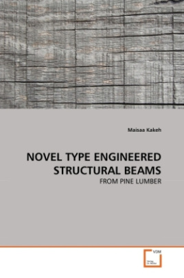 NOVEL TYPE ENGINEERED STRUCTURAL BEAMS