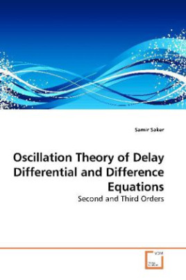 Oscillation Theory of Delay Differential and Difference Equations