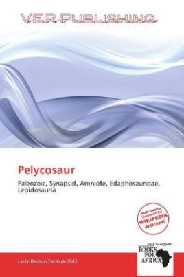 Pelycosaur