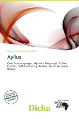 Ayllus