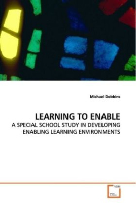 LEARNING TO ENABLE