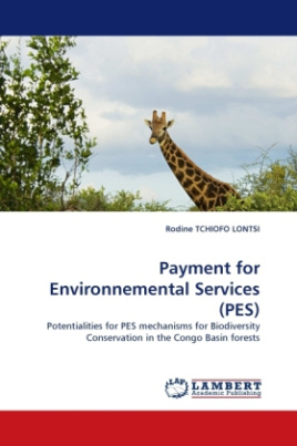 Payment for Environnemental Services (PES)