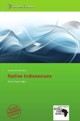 Native Indonesians