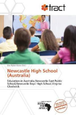 Newcastle High School (Australia)