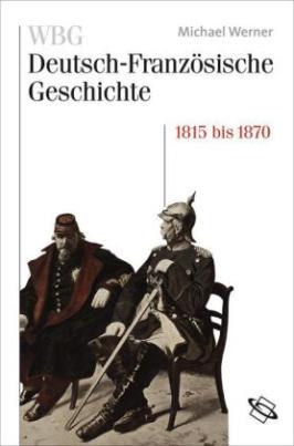 Nationen im Spiegelbild 1815 bis 1870
