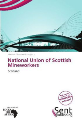 National Union of Scottish Mineworkers