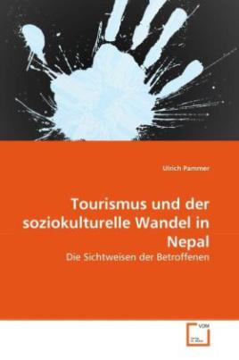 Tourismus und der soziokulturelle Wandel in Nepal