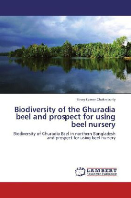 Biodiversity of the Ghuradia beel and prospect for using beel nursery