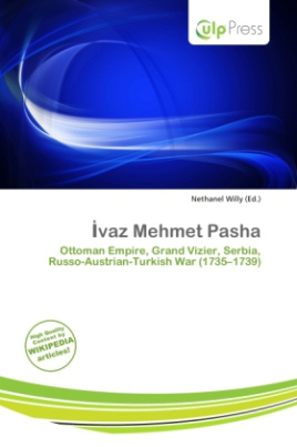 vaz Mehmet Pasha