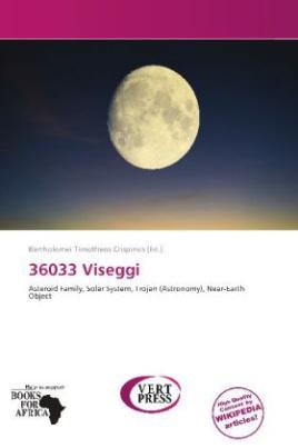 36033 Viseggi