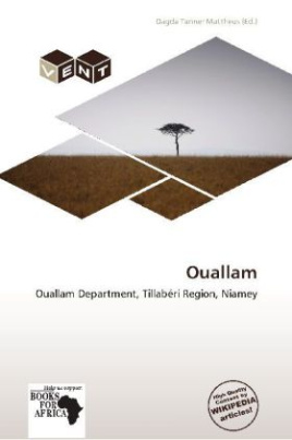 Ouallam