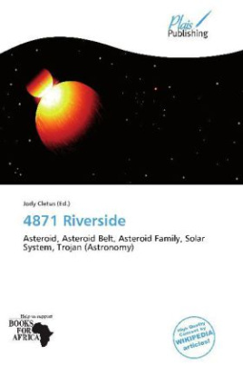 4871 Riverside