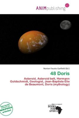 48 Doris
