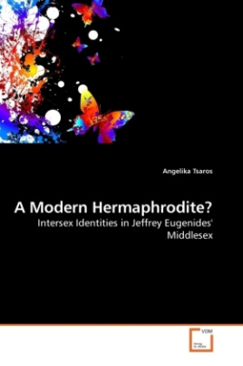 A Modern Hermaphrodite?