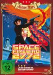Space Firebird 2772