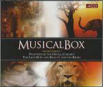 Musical-Box
