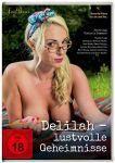 Delilah - Lustvolle Geheimniss (FSK 18)