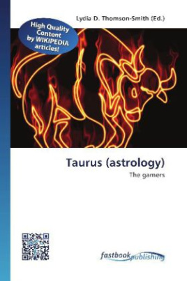 Taurus (astrology)