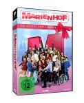 Marienhof - Geschenkedition