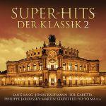 Super-Hits der Klassik Folge 2
