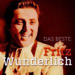 Fritz Wunderlich - Das Beste