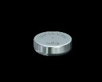 Varta Uhrenbatterie Knopfzelle V364