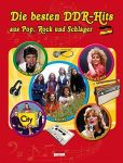 Die besten DDR-Hits aus Pop, Rock und Schlager