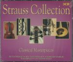 Strauss Collection