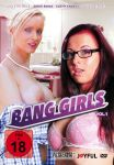 Bang Girls Vol. 1 (FSK 18)