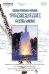 Georg Friedrich Händel: Wassermusik