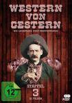 Western von Gestern - Staffel 3