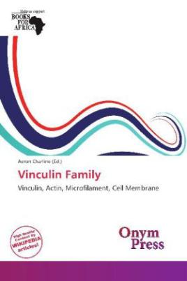 Vinculin Family