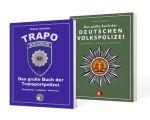 SPARPAKET - Die Polizeiorgane der DDR