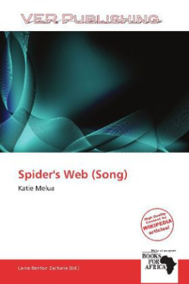 Spider's Web (Song)