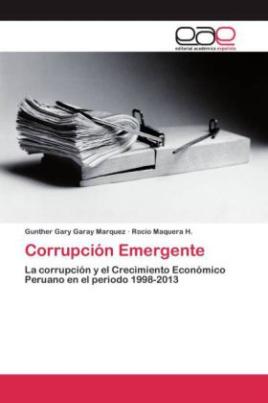 Corrupción Emergente