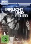 Irrlicht und Feuer (DDR TV-Archiv)