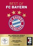 FC Bayern München, Best of-Edition 2016