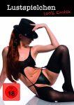Lustspielchen - 100% Erotik (FSK 18)