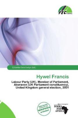 Hywel Francis