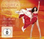 Seelenbeben - Heimspiel-Edition + EXKLUSIVES Fanarmband & Fanheft