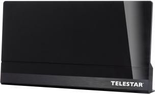 DVB-T Antenne schwarz