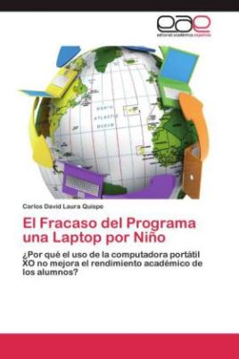 El Fracaso del Programa una Laptop por Niño