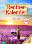 Rentner-Kalender 2017