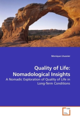Quality of Life: Nomadological Insights