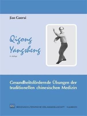Qigong Yangsheng