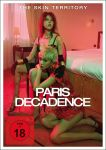 The Skin Territory - Paris Decadence  (FSK18)